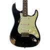Fender Custom Shop 1960 Stratocaster Heavy Relic