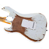 Fender Custom Shop MVP Series 1969 Stratocaster Heavy Relic
