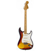 Fender Custom Shop MVP Series 1969 / 1973 Stratocaster Heavy Relic