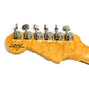 Used Fender Custom Shop Custom Deluxe Stratocaster