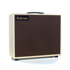 Friedman Amps Buxom Betty 1x12 combo - 40 watt Tube Guitar Amplifier - NEW!