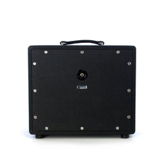 Friedman 1x12 Closed Back Speaker Cabinet