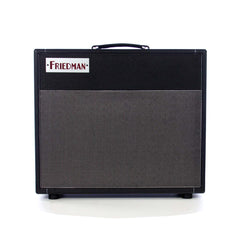 Friedman Dirty Shirley DS-40 1x12 combo