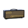 Friedman Amps Runt 50 watt head - Modded Marshall Plexi-style Tube Guitar Amplifier - NEW!