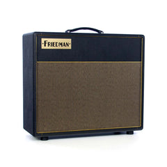 Friedman Small Box 50 watt 1x12 combo