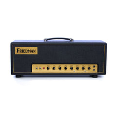 Friedman Small Box 50 watt head
