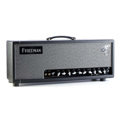 Friedman SS-100 Steve Stevens Signature head