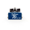 Fulltone 70 BC-108C Fuzz Face style guitar effects pedal - NEW!