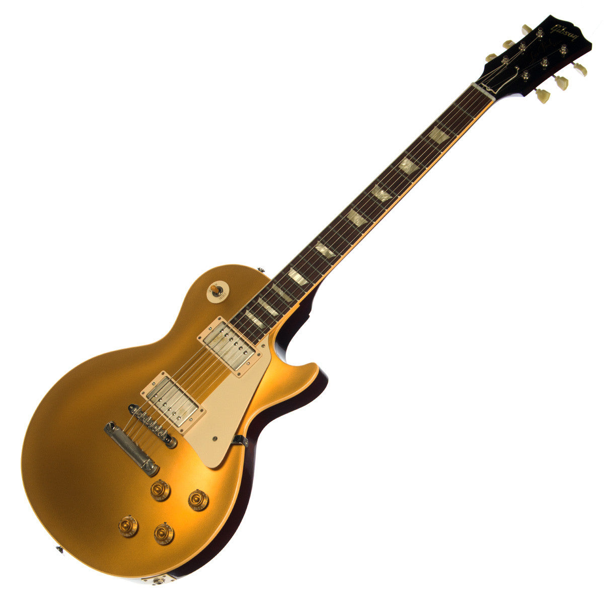 Used Gibson Custom Shop Historic 1957 Les Paul Reissue Vos Maken Jimmy Page Wiring Diagram Car Tuning