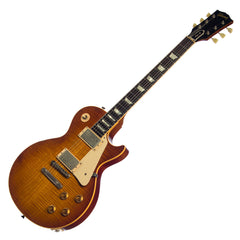 Used Gibson Custom Shop Historic 1958 Les Paul Reissue