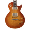 Used Gibson Custom Shop 1959 Les Paul Standard Reissue