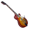 Used Gibson Custom Shop Historic 1960 Les Paul Reissue VOS