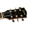 Used Gibson Custom Shop | Historic 1959 Les Paul Reissue