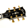 Used Gibson Custom Shop L-5 CES