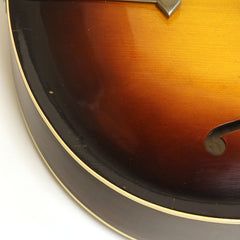 Used Gibson 1934 / 1935 Vintage L7 Archtop