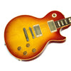 Used Gibson 1958 Les Paul Plain Top Reissue