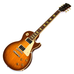 Used Gibson Used Les Paul Classic 1960
