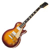 Used Gibson Les Paul Standard Traditional