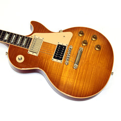 Used Gibson Used 2004 Les Paul Standard