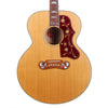 Used Gibson Pete Townshend Signature J-200