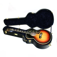 Used Gibson 20th Anniversary SJ-200 1938 Reissue