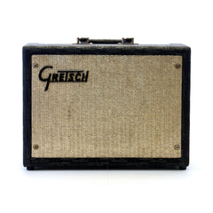 Used Gretsch Model 6150 tube amp