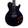 Used James Tyler JTV-59 Singlecut by James Tyler