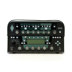 Kemper Profiling Amplifier Profiler Powerhead