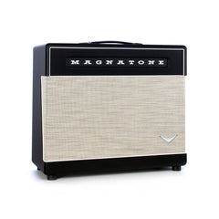 Magnatone Amps Super Fifty-Nine MKII 1x12 combo - 45 watt tube guitar amplifier - Pitch Shifting Vibrato