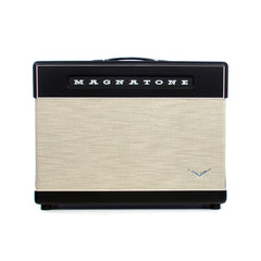 Magnatone Super Fifty-Nine 2x12 cabinet