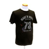 Make'n Music T-Shirt | Est. '73 Logo L
