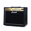 Used Marshall Amps JCM2000 DSL 401 1x12 combo