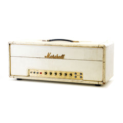 Used Marshall Vintage 1970 Major