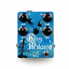 Tone King King of the Britains
