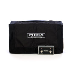 Mesa Boogie Amps Mark Five 25 head - Black -  10 / 25 watt selectable Tube Guitar Amplifier - NEW!
