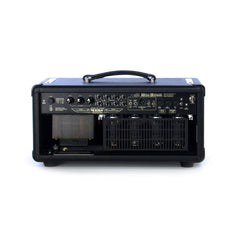 Mesa Boogie JP-2C Limited Edition John Petrucci Signature Head