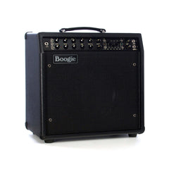 Mesa Boogie Amps Mark Five 35 1x12 combo - Tube Guitar Amplifier - NEW!