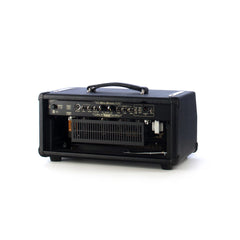 Mesa Boogie Amps Mark Five 35 head - Tube Guitar Amplifier w/ Built-in Cab Clone DI - NEW!