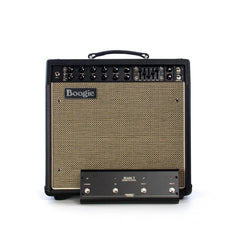 Mesa Boogie Amps Mark Five 35 1x12 combo - Custom Cream & Black Grille - NEW!
