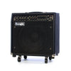 Used Mesa Boogie Mark IV 1x12 combo