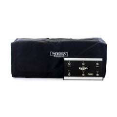 Mesa Boogie Amps Dual Rectifier Head - 3 channel, 50/100 watt selectable - Tube Guitar Amplifier