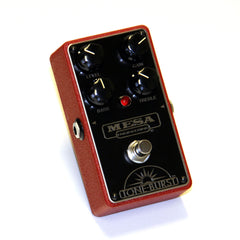 Mesa Boogie Tone-Burst Boost / Overdrive