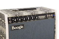 Mesa Boogie King Snake 1x12 combo Limited Edition