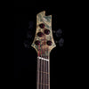 o3 Guitars Caesium Bass - Pangea
