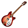 Used Rickenbacker 360-12 12-string electric guitar