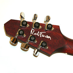 Rick Turner Model One Special