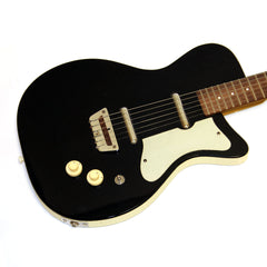 Electric Guitars Archive For Sale Condition Used Vintage Page