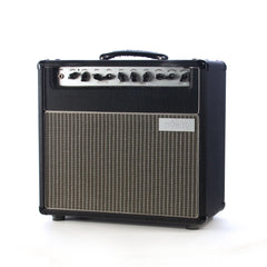 Used Star Sirius Reverb 1x12 combo