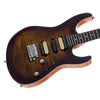 Suhr Custom Modern Limited