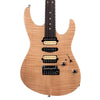 Suhr Custom Modern Limited - Natural